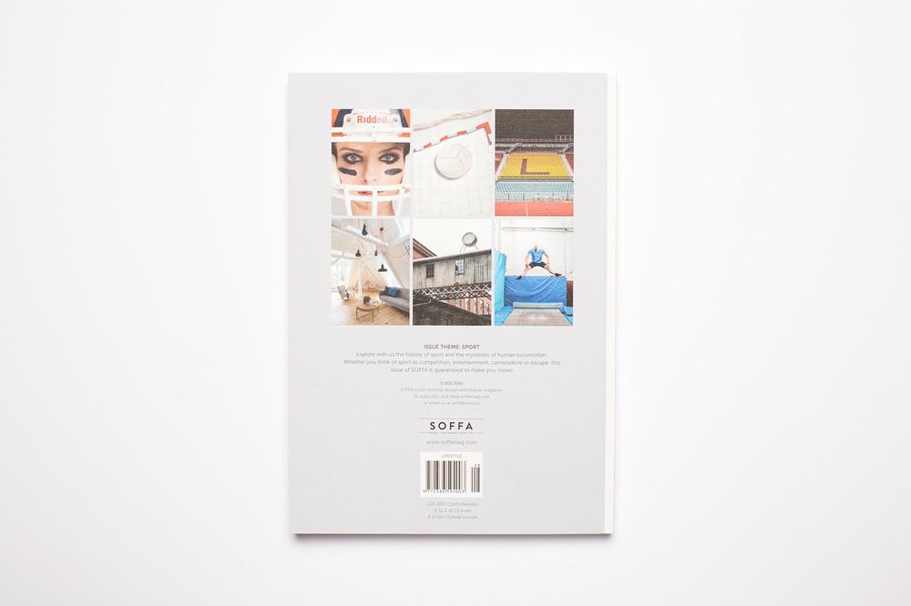 soffa_magazine_7