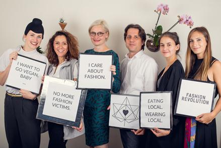sustainability fashion day on soffa_2.jpg