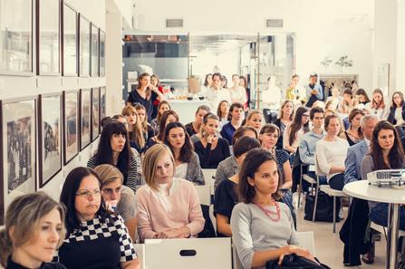 sustainability fashion day on soffa_3.jpg