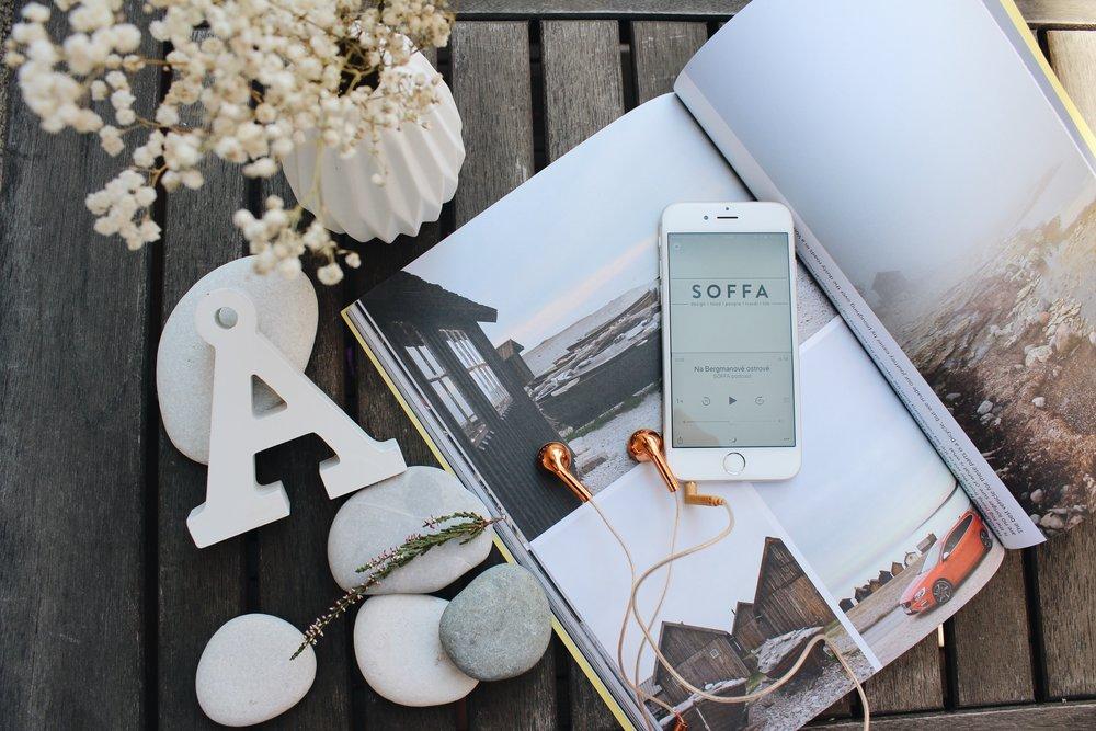 soffa_magazine
