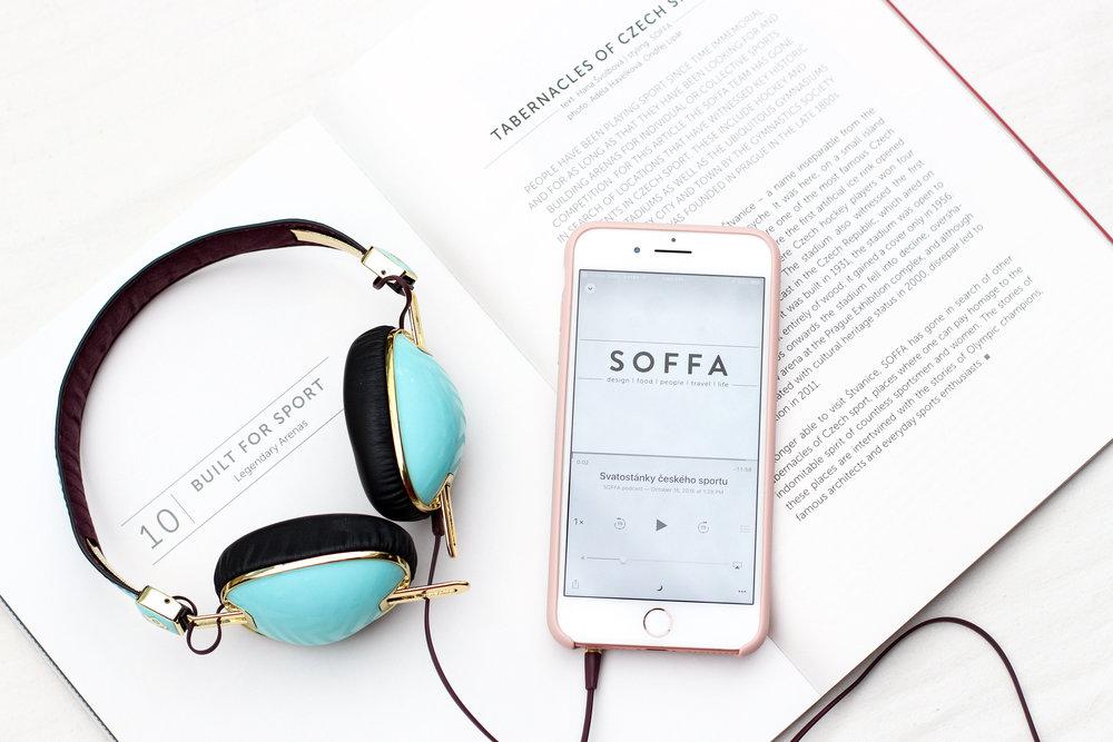 Soffa_Podcast_Sport1.jpg