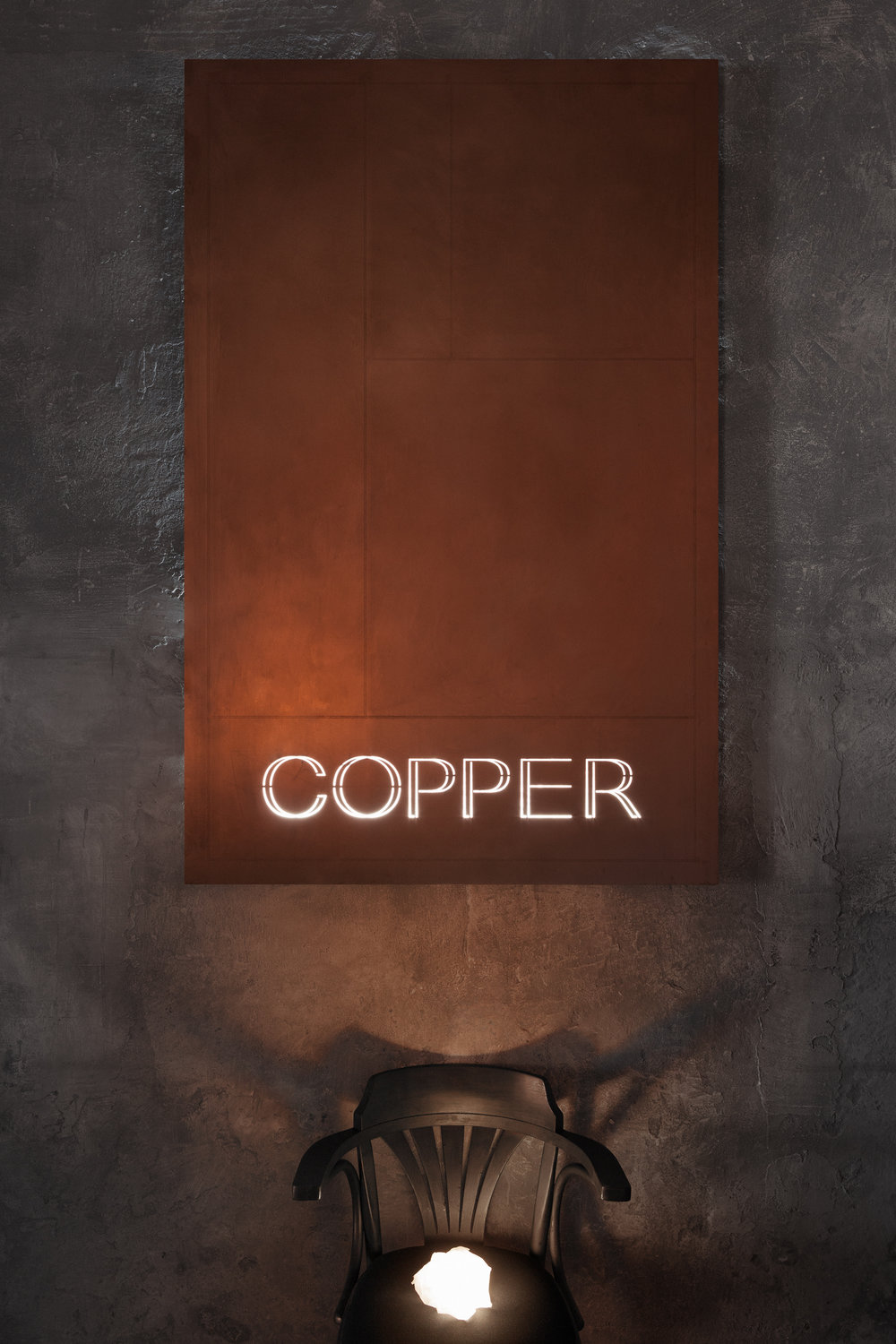 Copper_Bar_BoysPlayNice_10.jpg