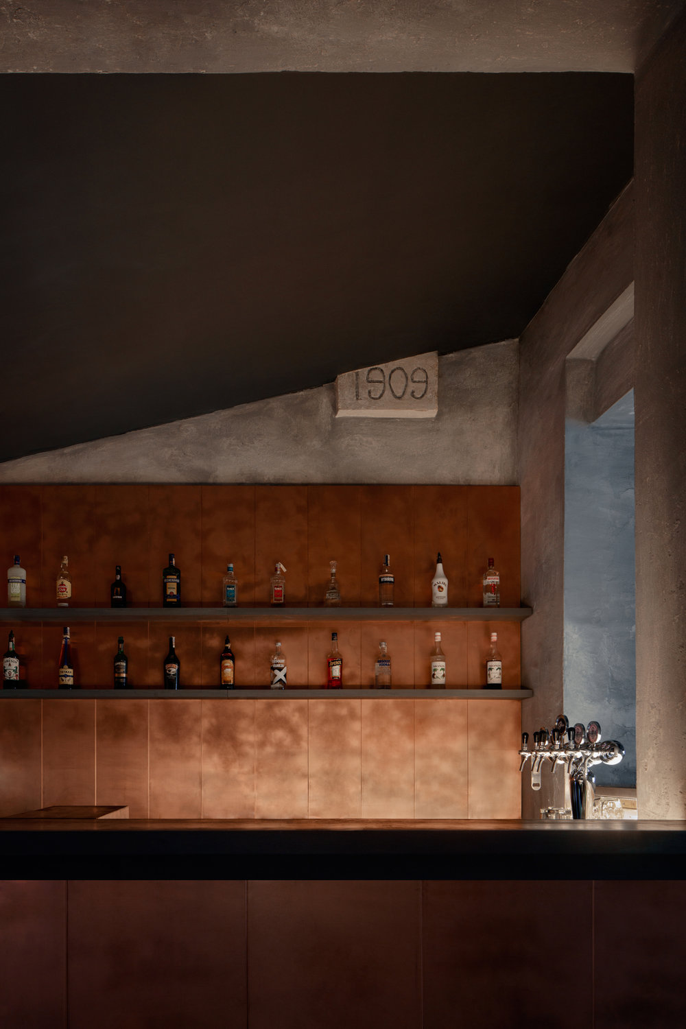 Copper_Bar_BoysPlayNice_09.jpg
