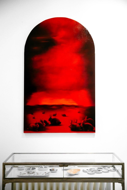stepanova-red (2).jpg