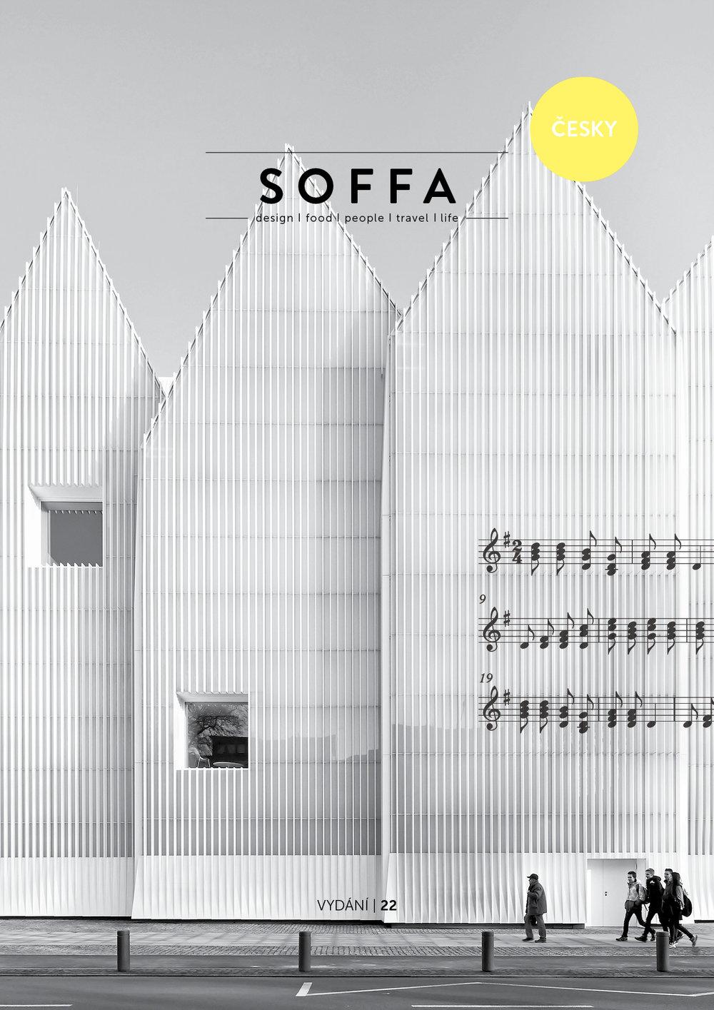 Soffa_magazine_22_hudba_obálka_CJ150dpi.jpg