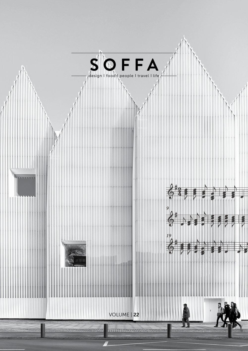 Soffa_magazine_22_music_cover_ENG150dpi.jpg