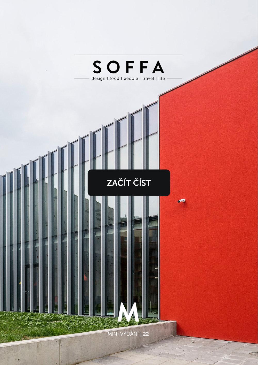 Soffa_mini_magazine_22_hudba_obálka s proklikem CJ 150dpi.jpg