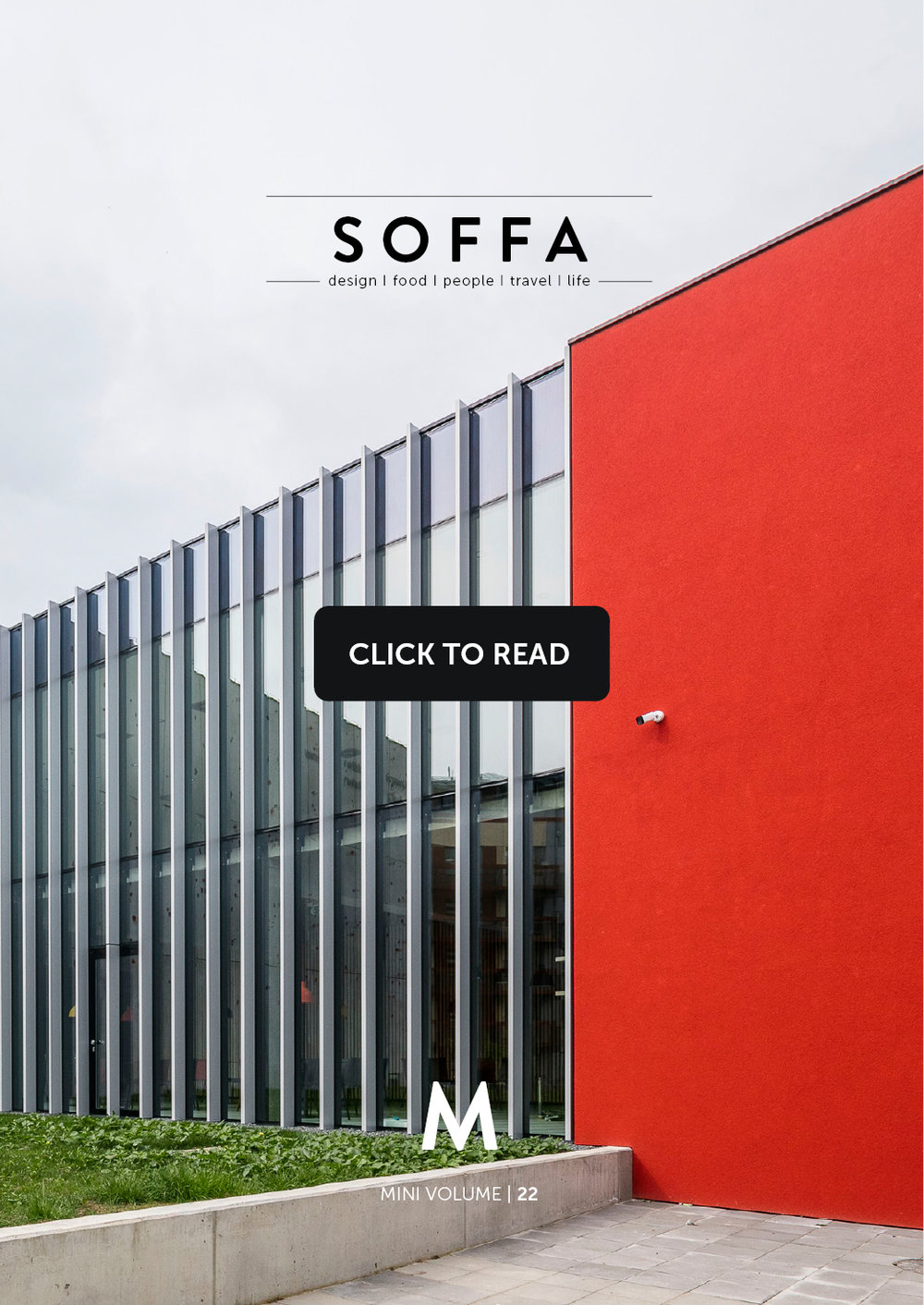 Soffa_mini_magazine_22_music_obálka s proklikem ENG 150dpi.jpg