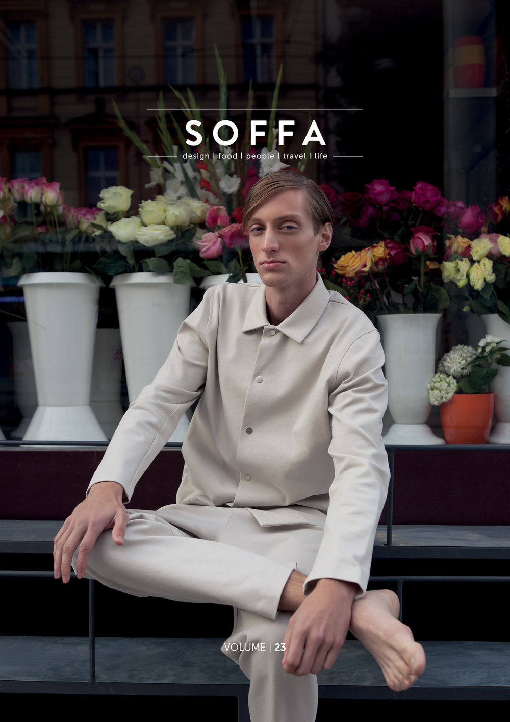 Soffa_magazine_23_beauty_cover_ENG150dpi.jpg