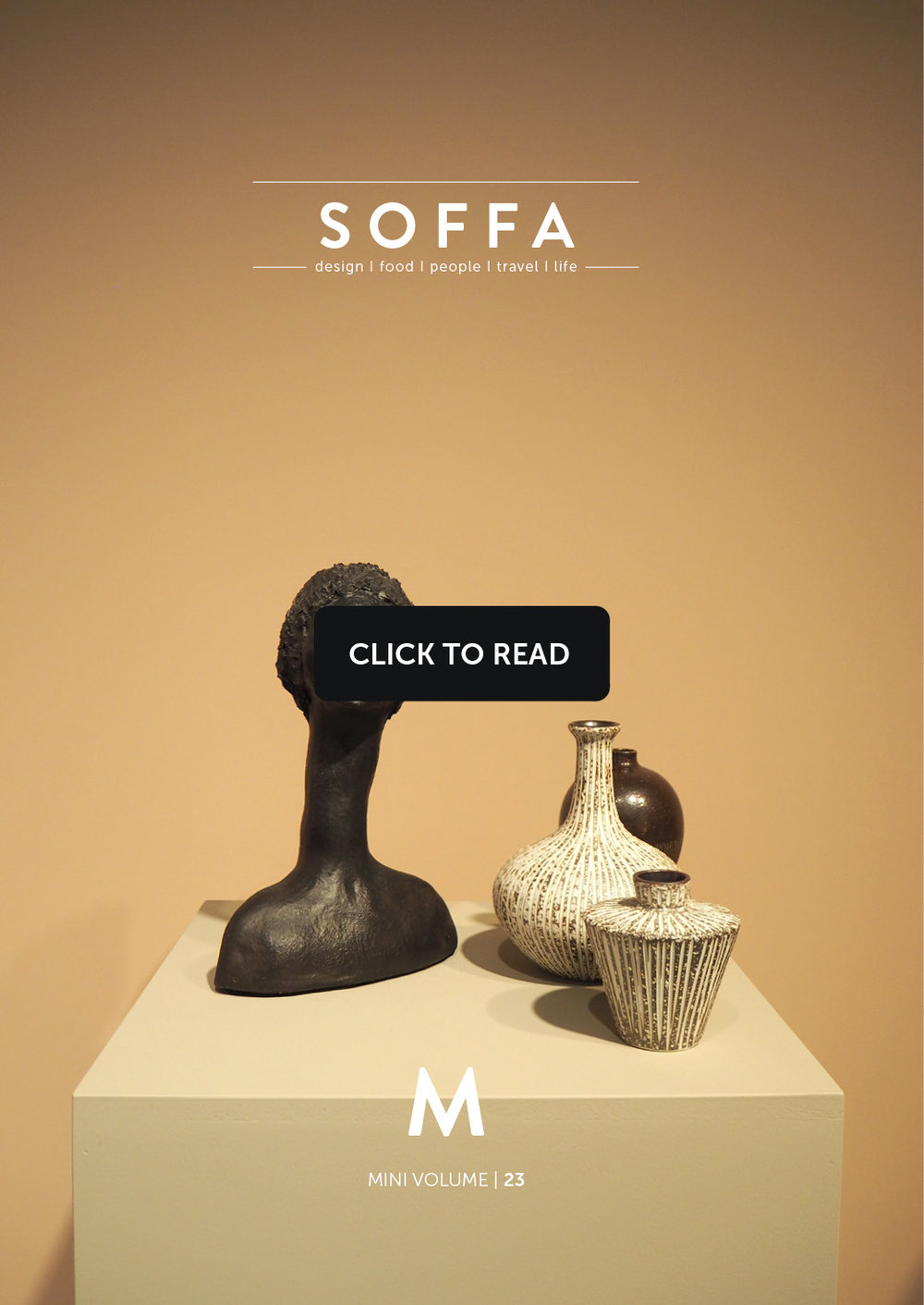 Soffa_MINY23_cover_proklik_button_ENG.jpg