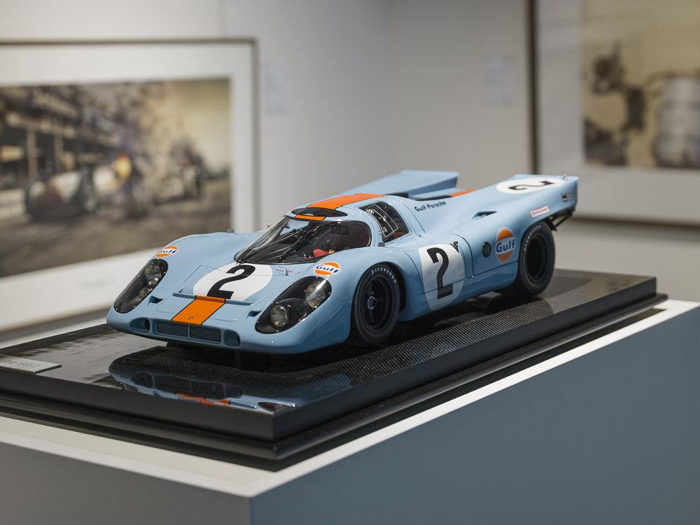 Porsche917_gallery_09.jpg