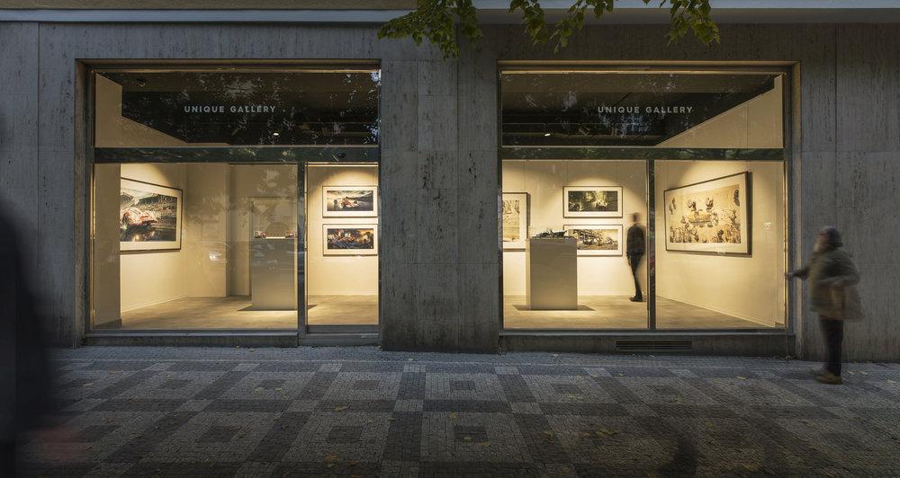 gallery_outside.jpg