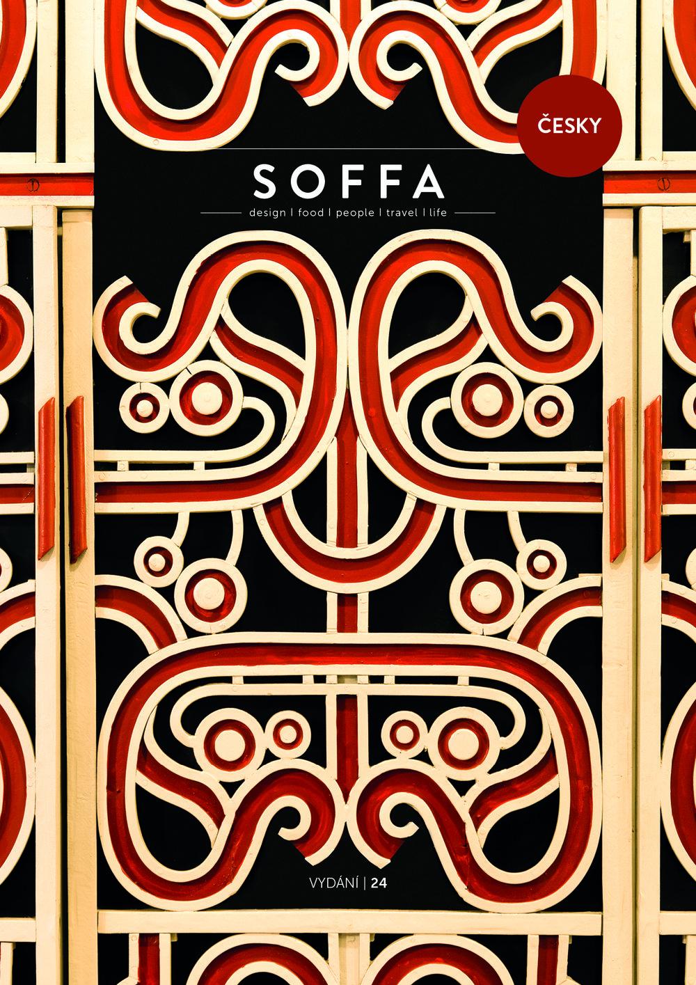 Soffa_magazine_24_Československo_obálka_CJ150dpi.jpg