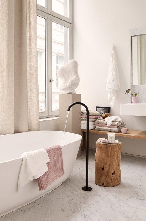 Lotta Agaton For H&M Home — Soffa Magazine