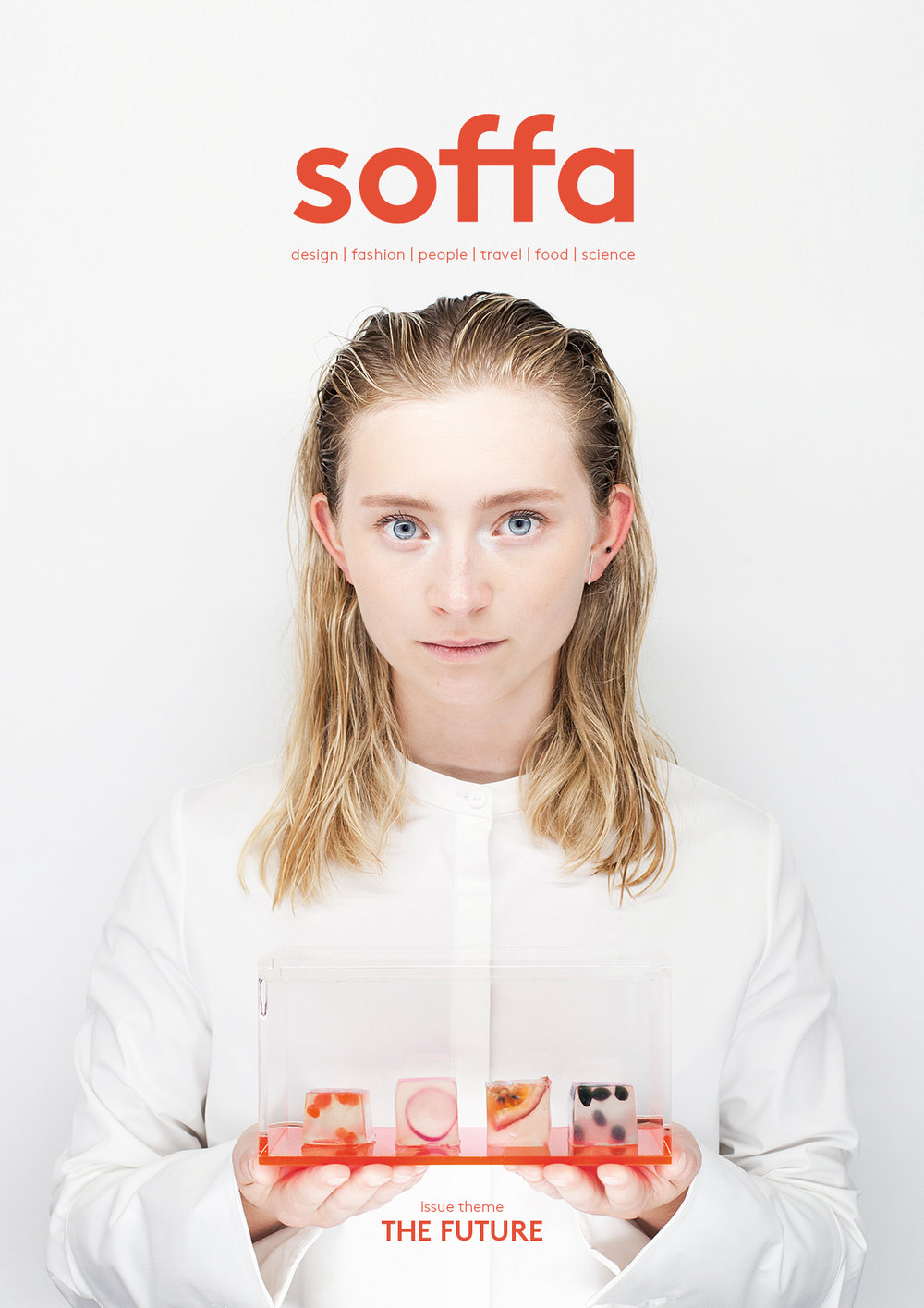 Soffa_magazine_25_The Future_coverENG_150dpi.jpg