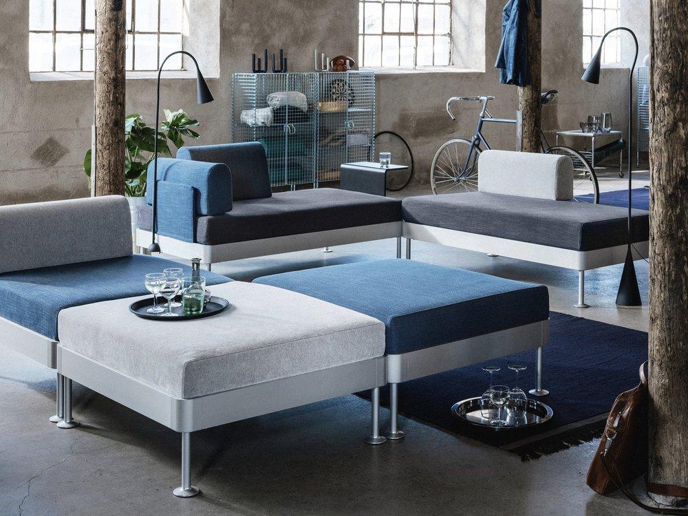wwwikea bedroom furniture. find your own model on www.ikea.com and start creating! wwwikea bedroom furniture i