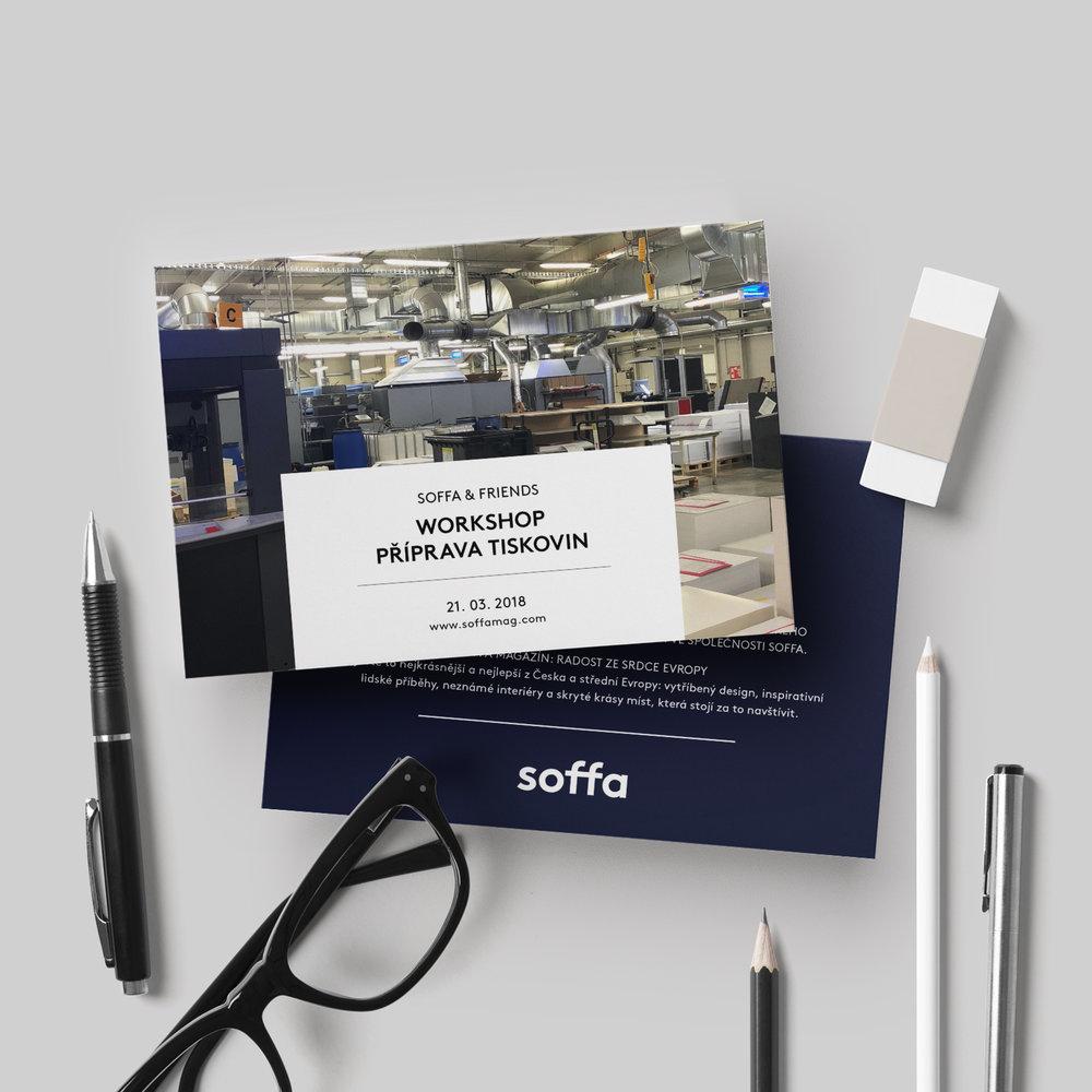 SOFFA_e-shop_workshop.jpg
