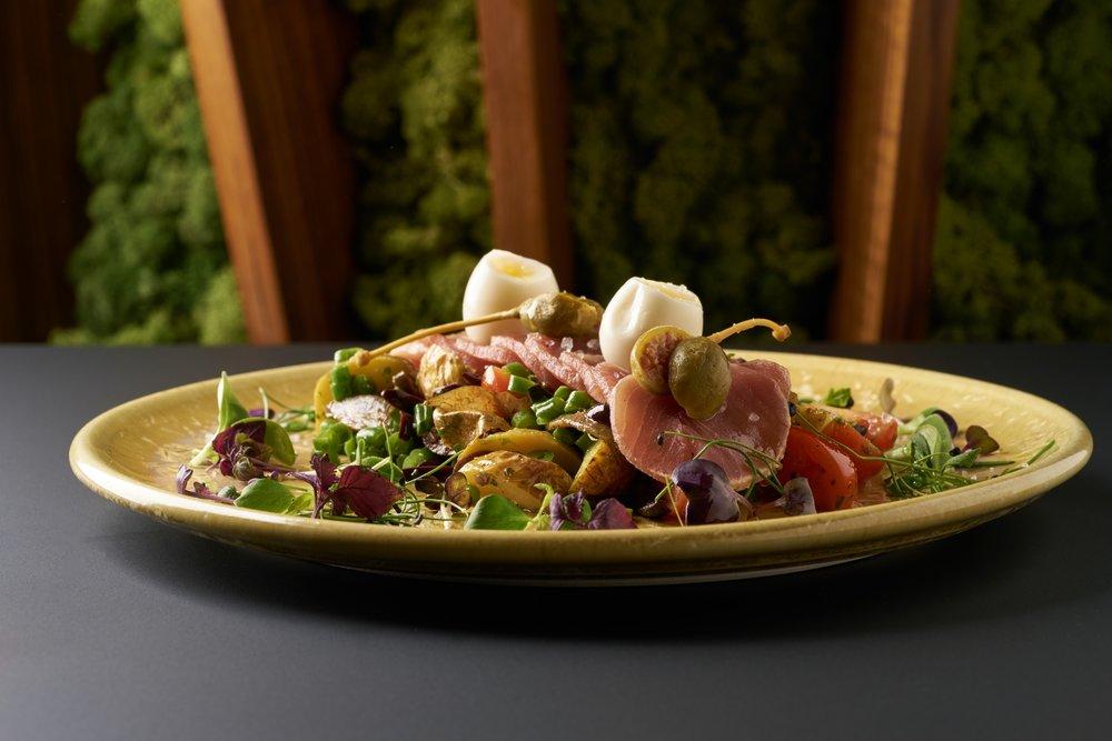 nicoise salát 2.jpg