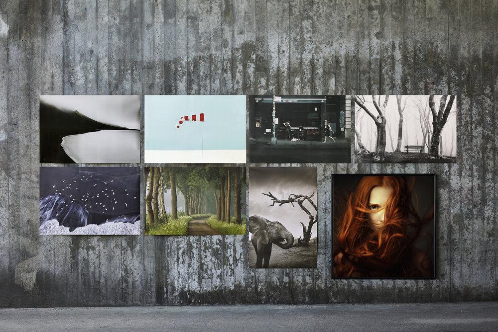 Ikeas Path To Democratise Art Soffa Magazine