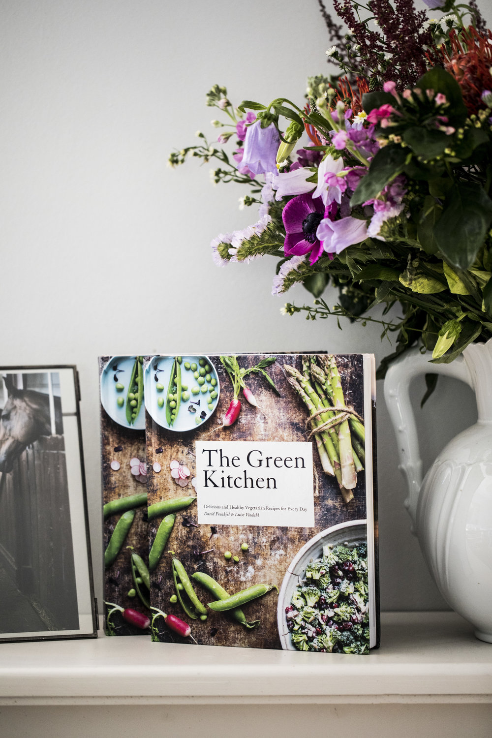 Soffa_The Green Kitchen