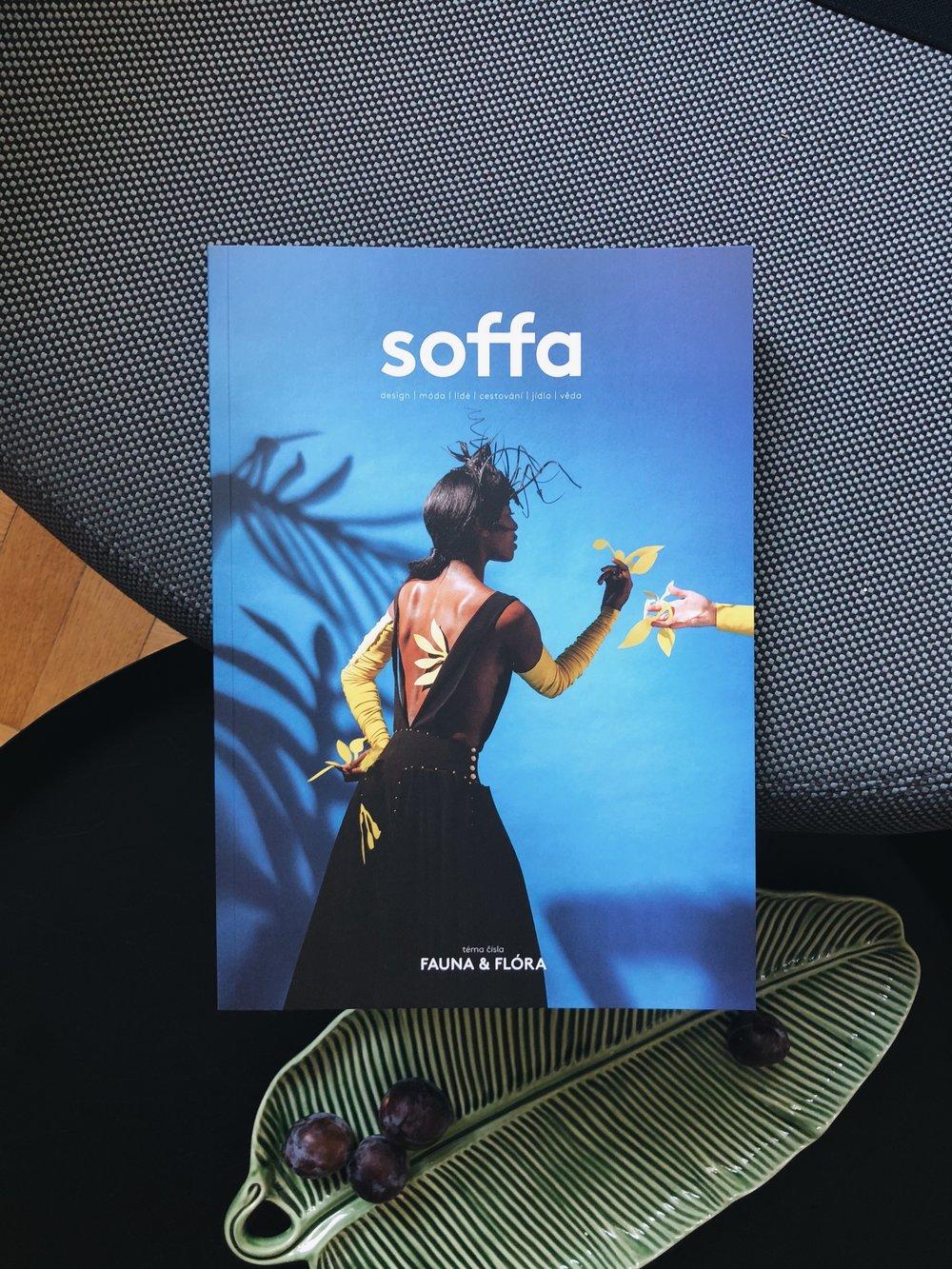 SOFFA28_cover_pormo_foto_06.JPG