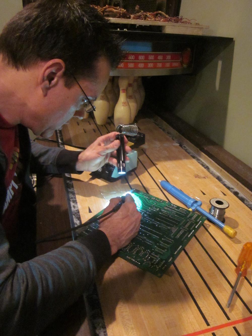 arcade repair (1).JPG