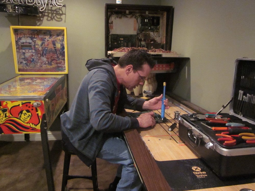 arcade repair (2).JPG