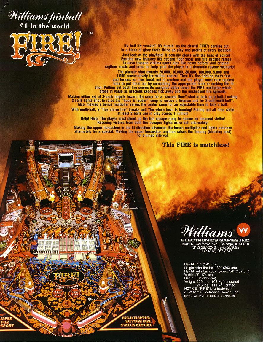 FIRE!Flyer.jpg