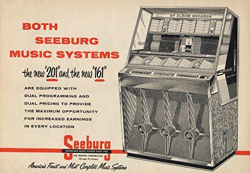 Seeburg201.jpg