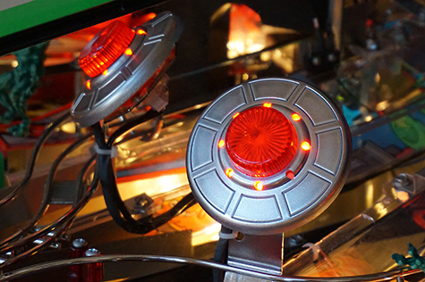 afm-small-saucer-1 (1).jpg