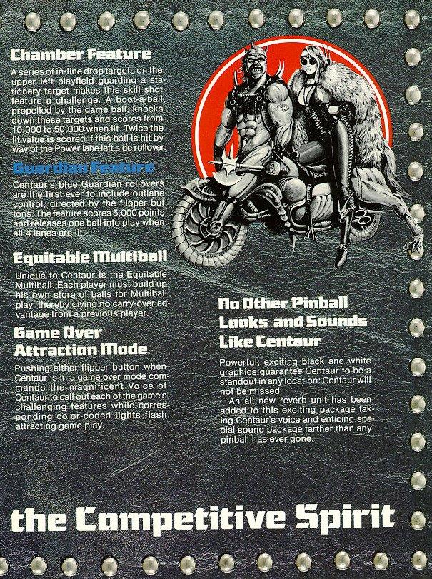 CentaurPinballFlyer.jpg