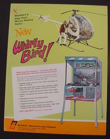 WhirlyBirdflyer.jpg