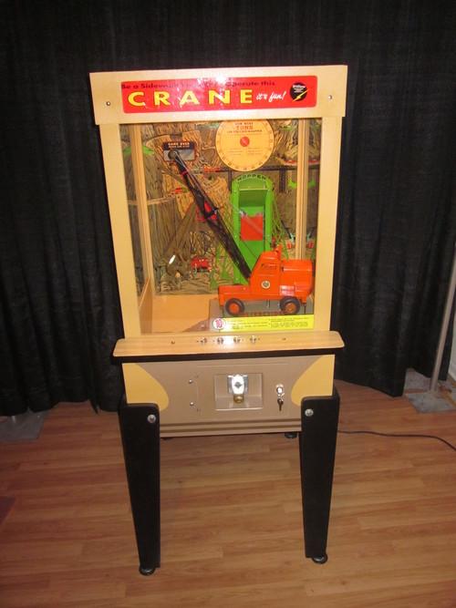 Crane1.jpeg
