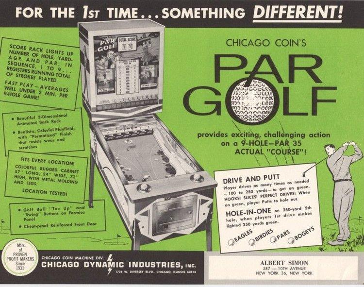 Par Golf.jpg