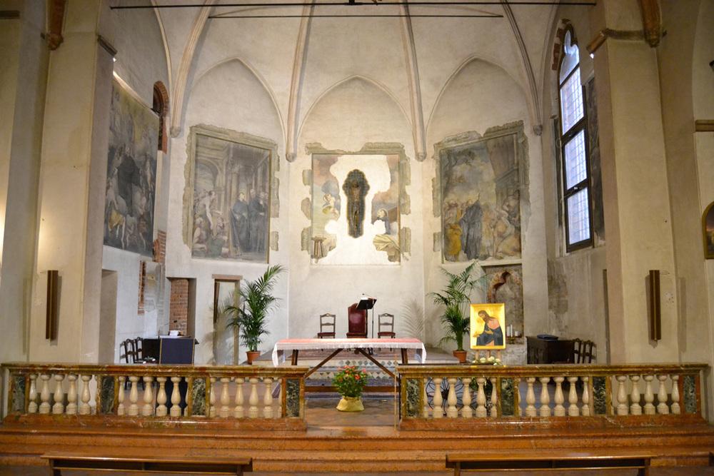 santa-maria-incoronata-interno-1.jpg