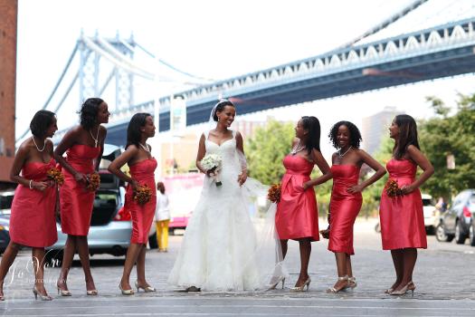 bridesmaids2.jpg
