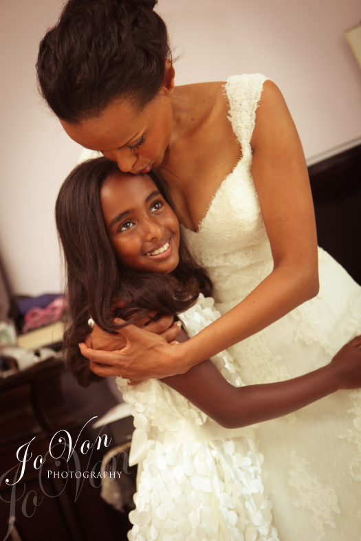 bride and flowergirl.jpg