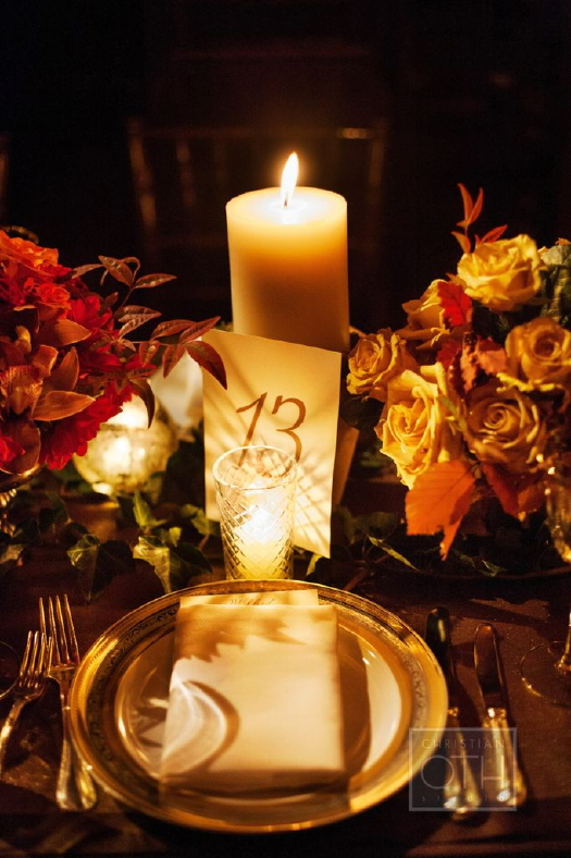 table number.jpg