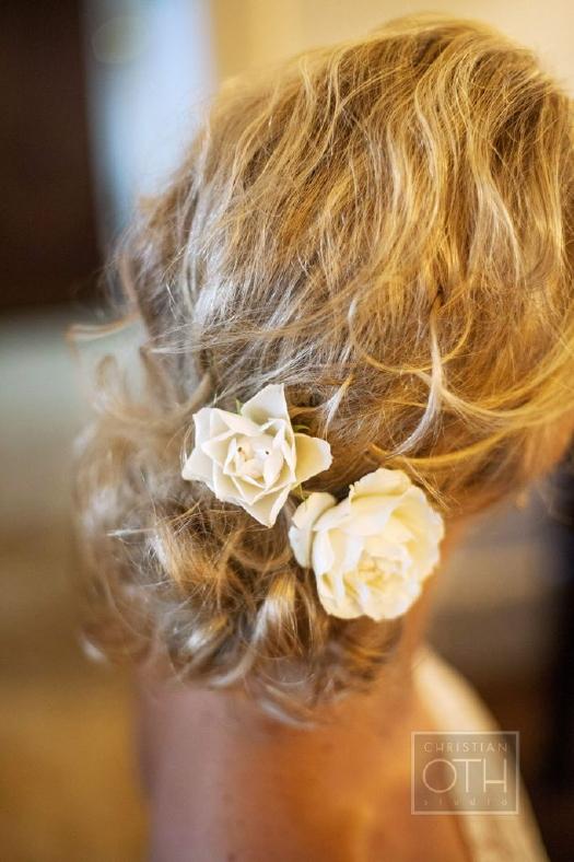 brides hair.jpg