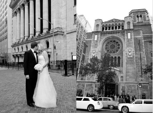 Bridgewaters Wedding ks01