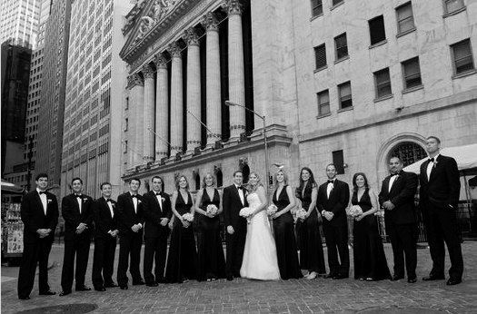 Bridgewaters Wedding ks02