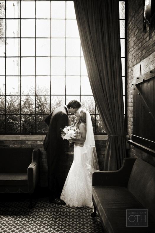 Bowery Hotel Wedding ar02