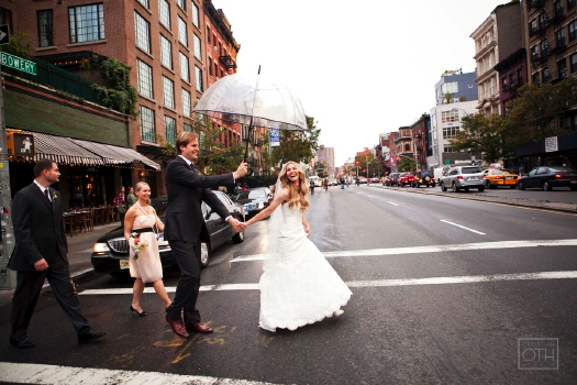 Bowery Hotel Wedding ar03