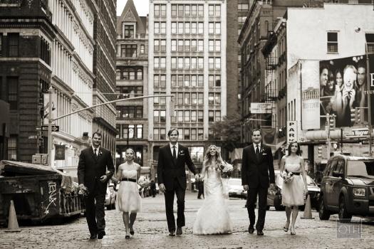 Bowery Hotel Wedding ar04