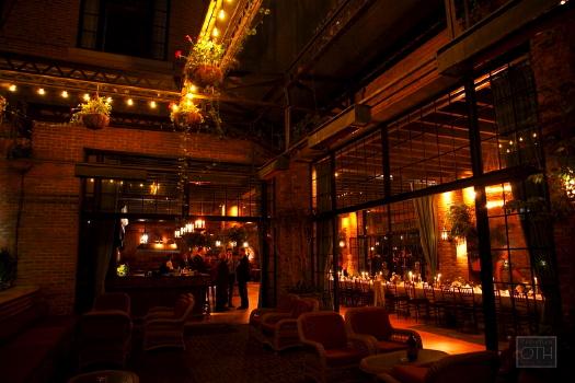 Bowery Hotel Wedding ar06