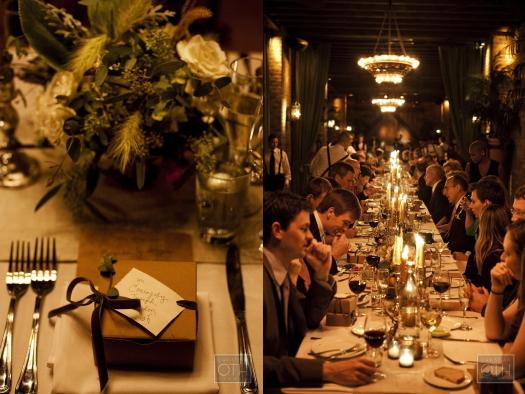 Bowery Hotel Wedding ar07