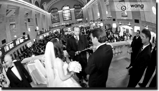 Grand Central Wedding JTCeremony2