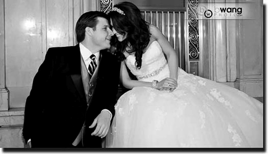Grand Central Wedding JTCouple1