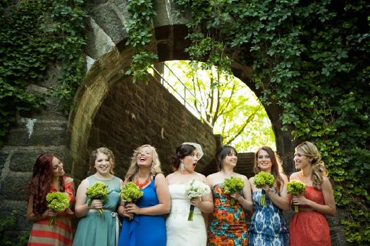 bridalparty.jpg