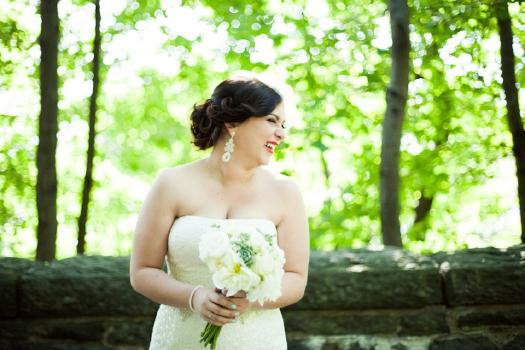 Smiling-bride.jpg